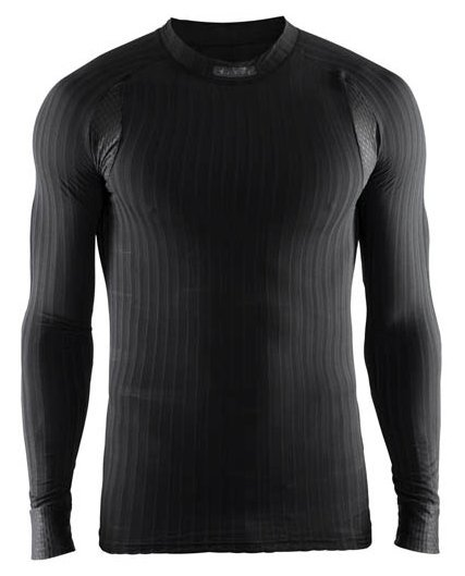 Pánské funkční oblečení