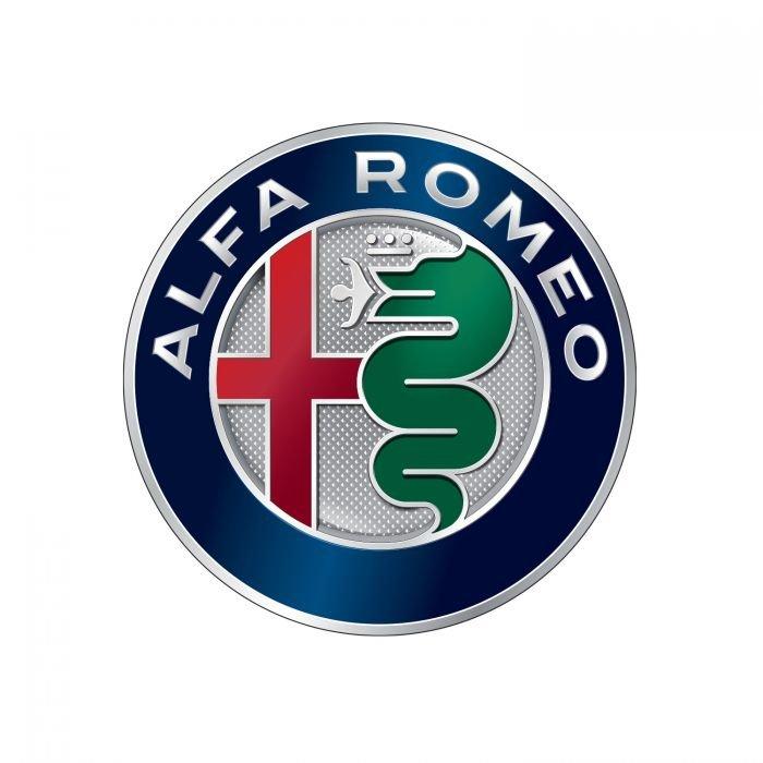 Střešní nosiče pro automobily značky Alfa Romeo