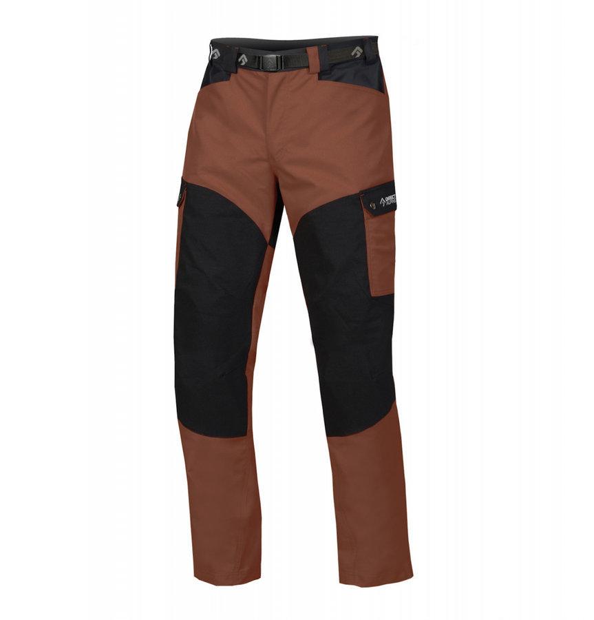 Kalhoty, džíny, legíny, tepláky