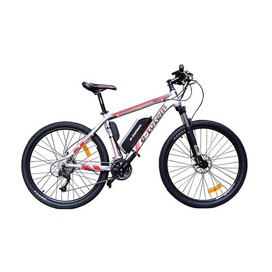 Cyklistika, jízdní kola