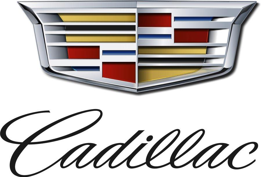 Střešní nosiče pro automobily značky Cadillac