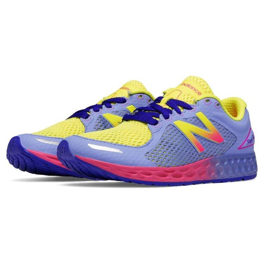 Běžecké boty - obuv