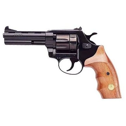 Zbraně