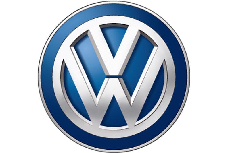 Střešní nosiče pro automobily značky Volkswagen