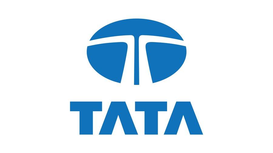 Střešní nosiče pro automobily značky Tata