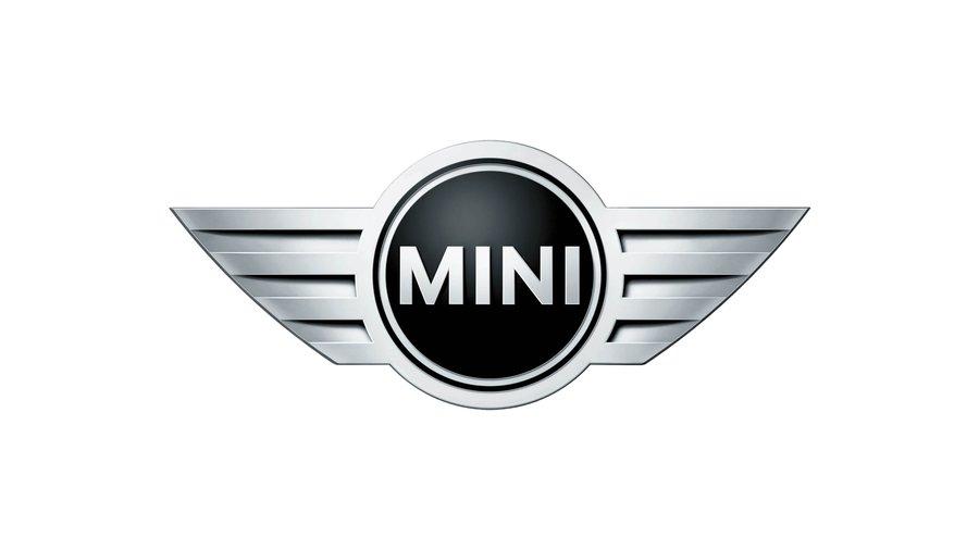 Střešní nosiče pro automobily značky Mini