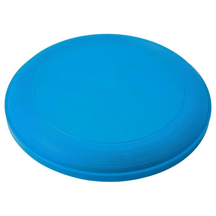 Frisbee, létající kruhy