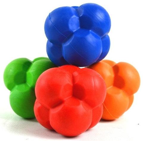 Míčky React Ball