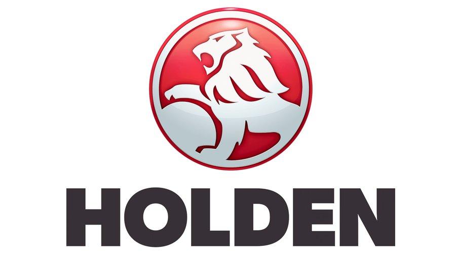 Střešní nosiče pro automobily značky Holden