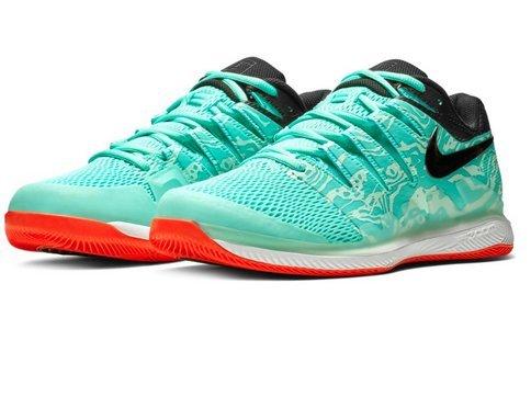 Tenisové boty - obuv