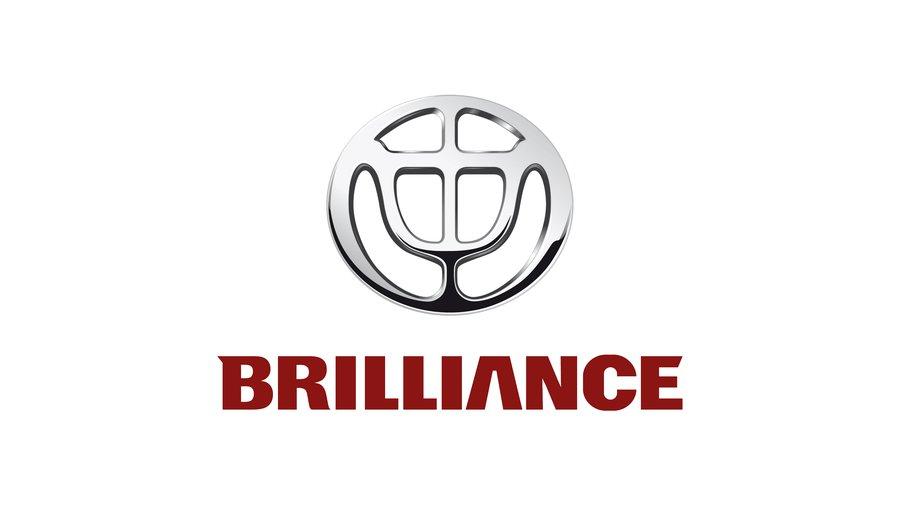 Střešní nosiče pro automobily značky Brilliance