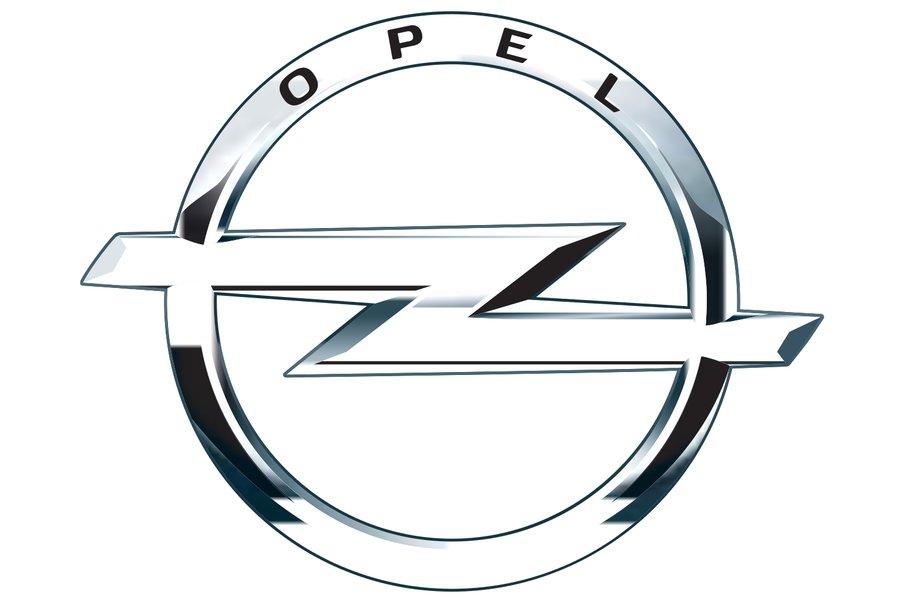 Střešní nosiče pro automobily značky Opel