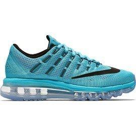 Sportovní boty - obuv