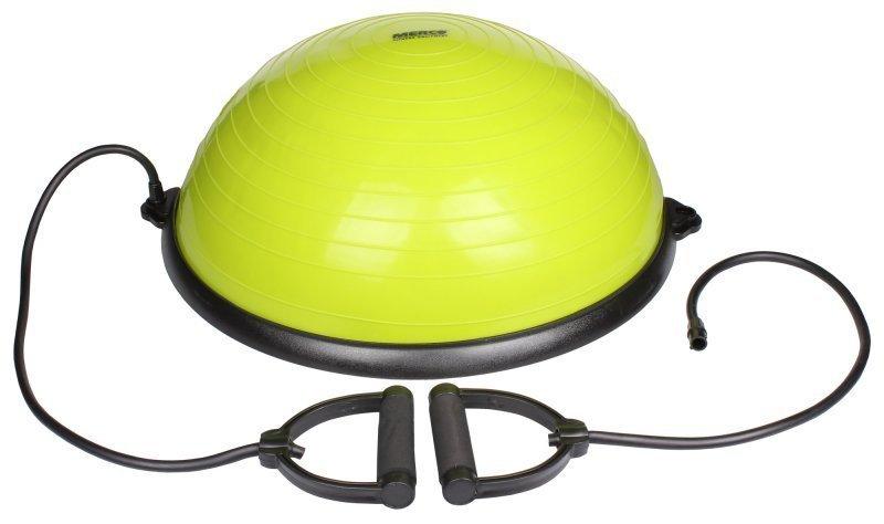 Fitness, tréninkové pomůcky
