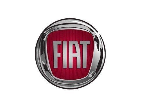 Střešní nosiče pro automobily značky Fiat