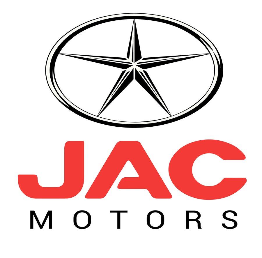 Střešní nosiče pro automobily značky JAC