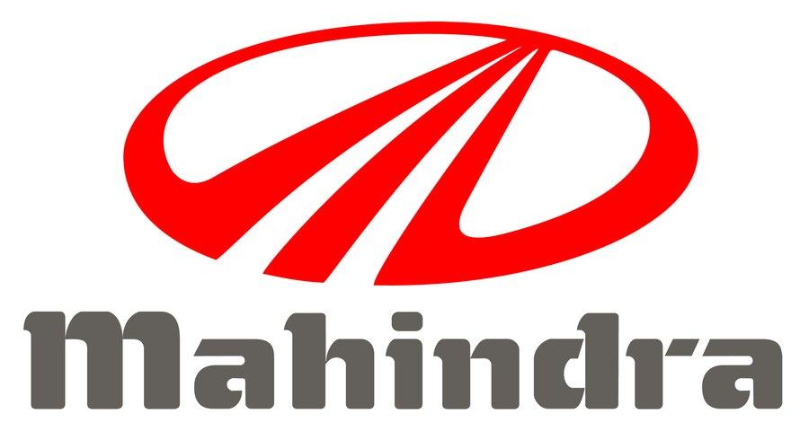 Střešní nosiče pro automobily značky Mahindra