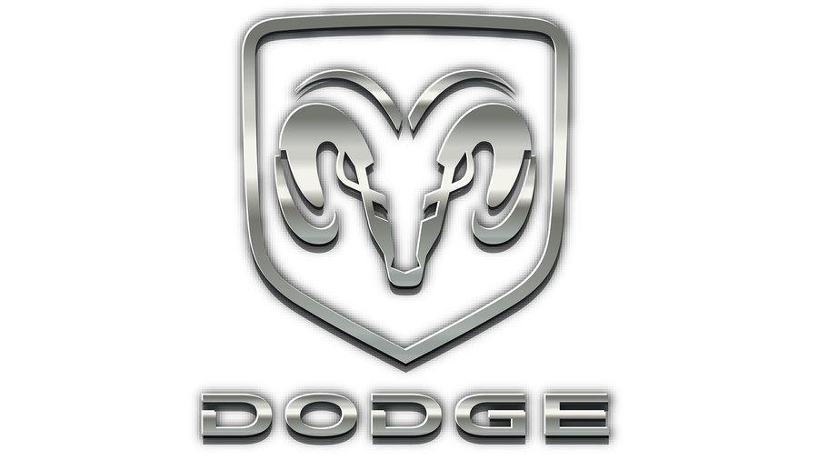 Střešní nosiče pro automobily značky Dodge