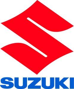 Střešní nosiče pro automobily značky Suzuki