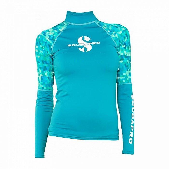 Potápěčské oblečení, doplňky