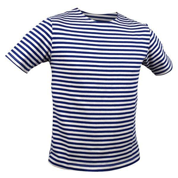Dětské trička, polokošile, tílka, topy