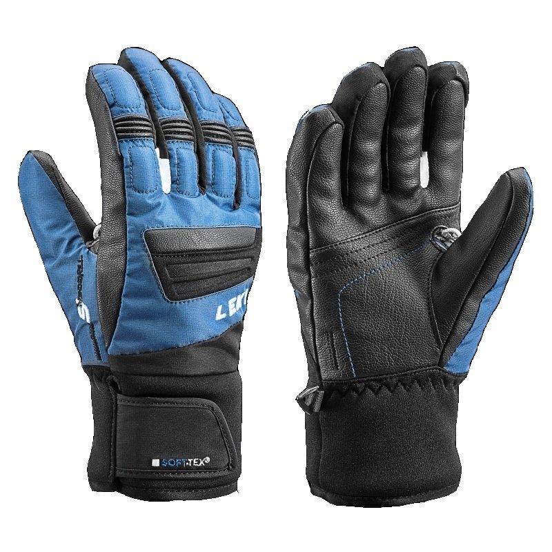Snowboardové rukavice