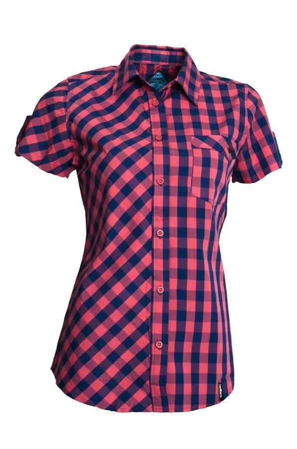 Dámské košile