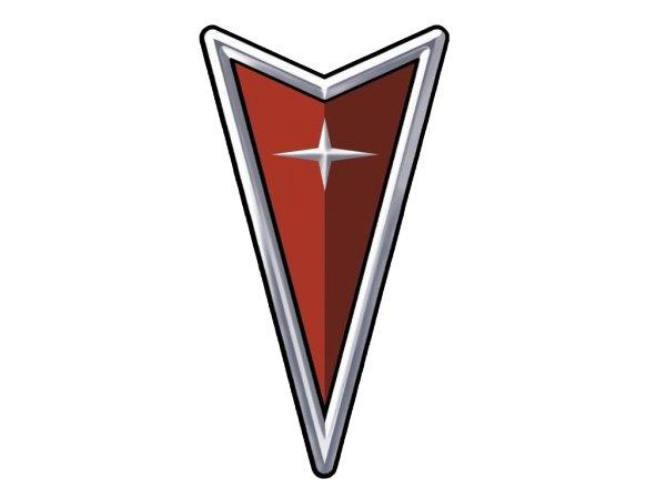 Střešní nosiče pro automobily značky Pontiac