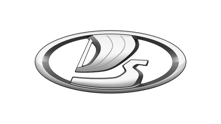 Střešní nosiče pro automobily značky Lada