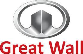 Střešní nosiče pro automobily značky Great Wall
