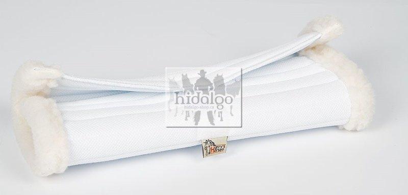 Podložka pod bandáž - Harry´s Horse Polštáře pod bandáže Show