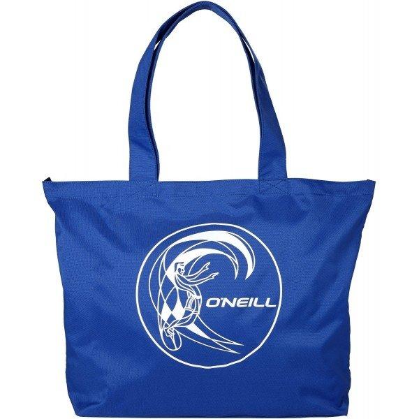 Modrá dámská kabelka O'Neill
