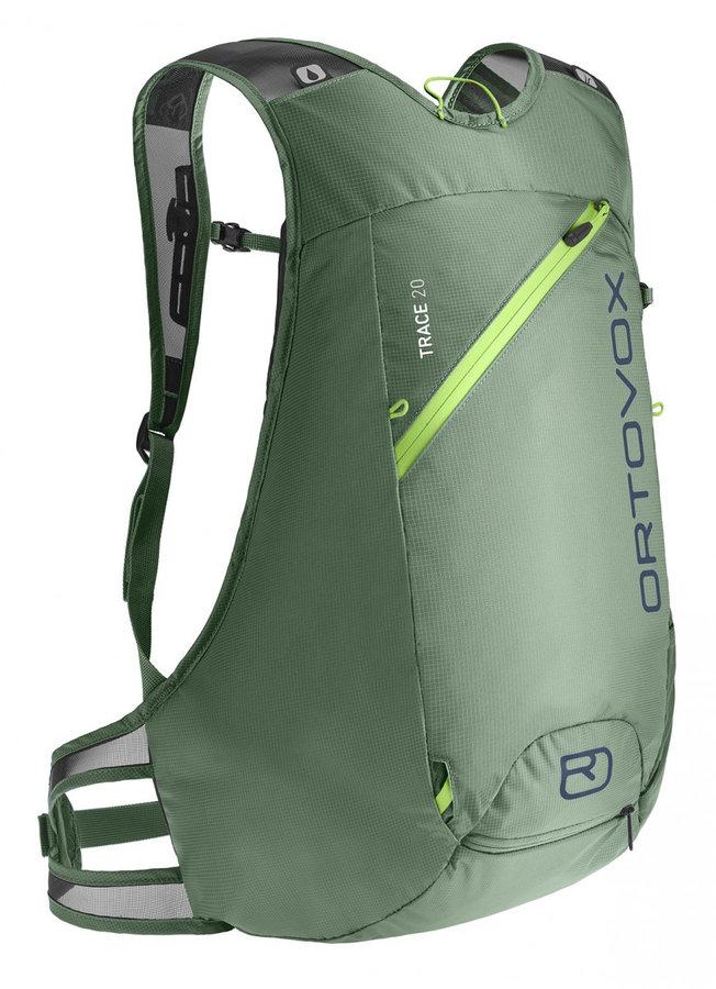 Skialpový batoh Ortovox - objem 20 l
