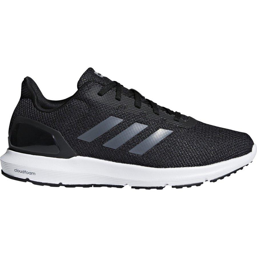 Černé pánské běžecké boty Cosmic 2, Adidas - velikost 41 EU