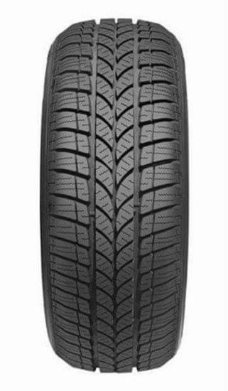 Zimní pneumatika Taurus