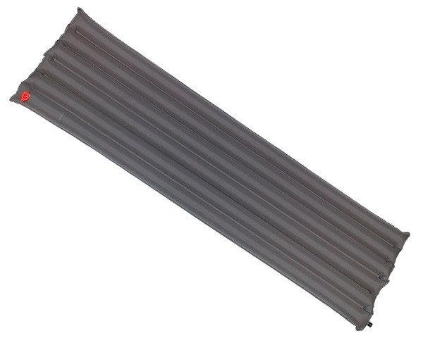Černá karimatka Yate - tloušťka 7 cm