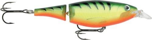 Wobler Rapala - 46 g a délka 13 cm