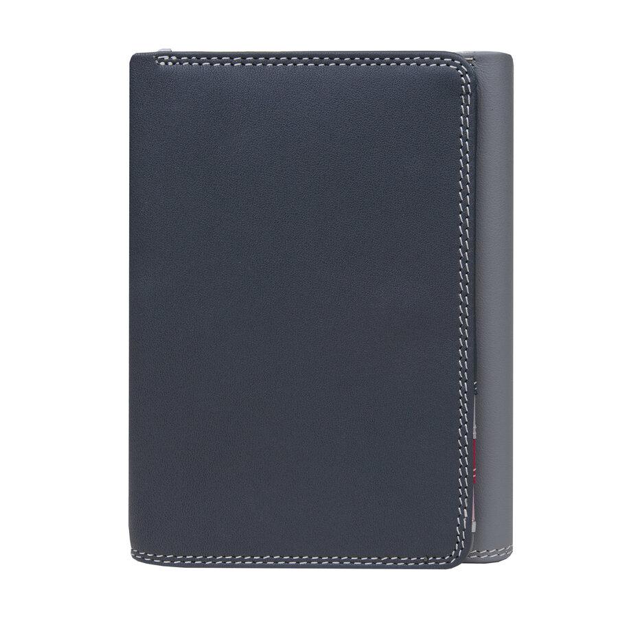 Peněženka - Mywalit Medium Tri-fold Wallet Storm