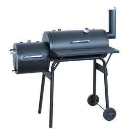 Gril na dřevěné uhlí BBQ Small, G21