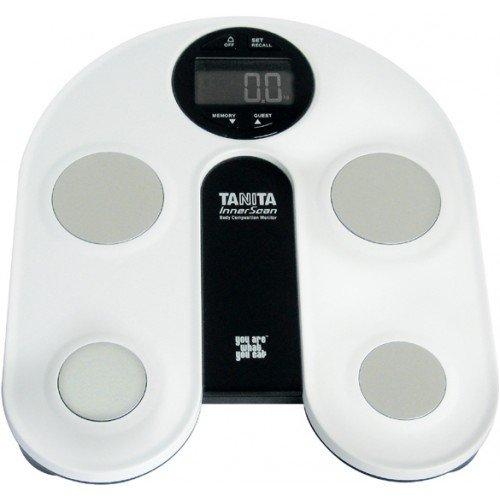 Digitální osobní váha Tanita