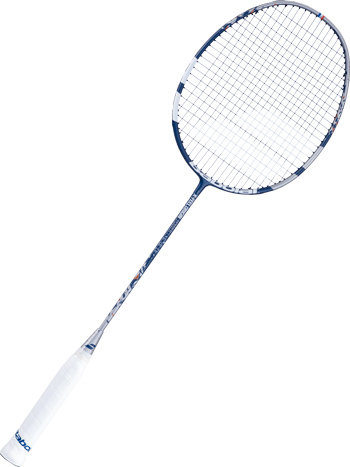 Raketa na badminton X-Feel Origin Power, Babolat