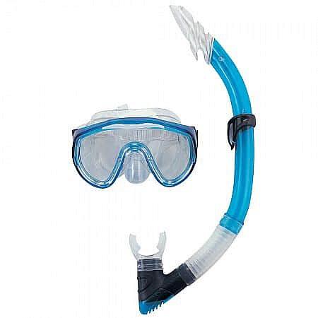 Potápěčská maska - BESTWAY Panoramatic