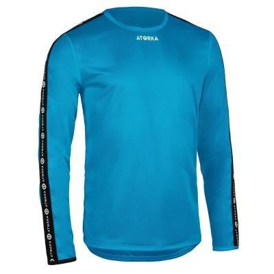 Modrý pánský házenkářský dres Atorka - velikost XL