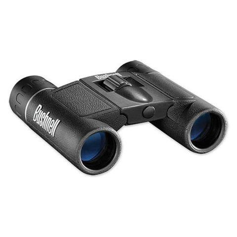 Černý dalekohled Bushnell