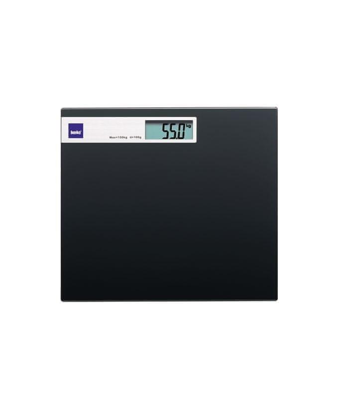 Digitální osobní váha Kela