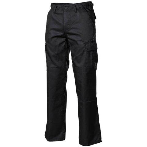 Dámské kalhoty MFH int. comp