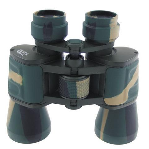 Maskáčový dalekohled MFH int. comp
