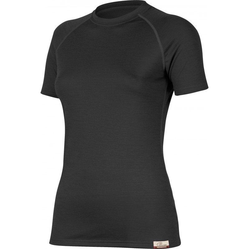 Dámské funkční tričko s krátkým rukávem Lasting