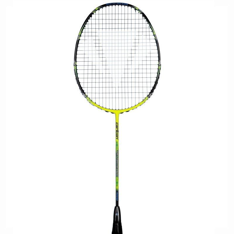 Raketa na badminton ISO-EXTREME 7500, Carlton