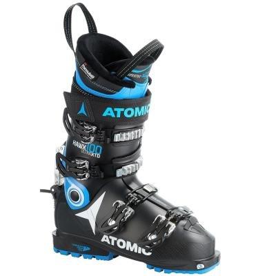 Lyžařské boty - Atomic Lyžařské Boty Hawx Xtd 100